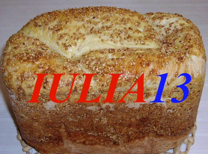 paine cartofi 1